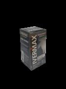 IVERMAX® – IVERMECTINA 1% - 50ml