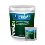 IVERMAX-S® - 5kg
