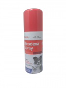 Neodexa Spray 74gr - Coveli