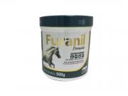 Pomada Antimicrobiano Furanil Vetnil - 500g