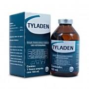TYLADEN 100 ML