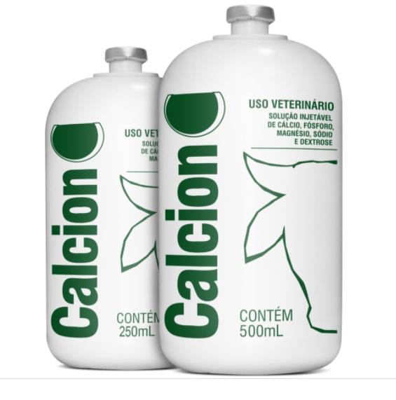 CALCION® - 500ml