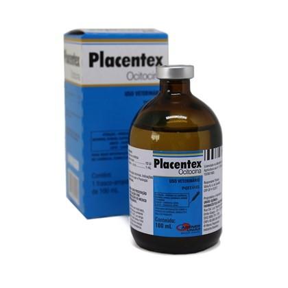 PLACENTEX 100 ML