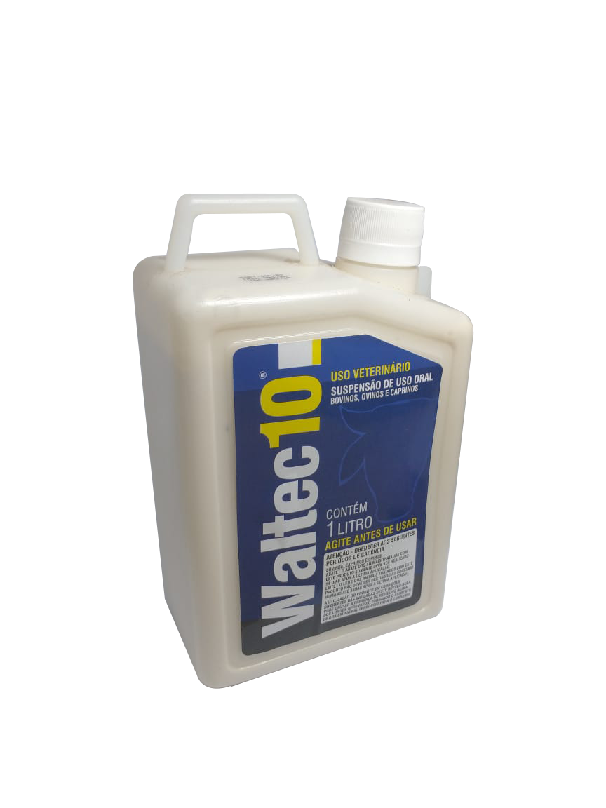 WALTEC-10®  - 1L