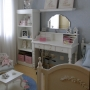 Escrivaninha Provençal