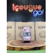 Acém (Short Rib) - Black Premium - 500g - içougue - 10 Pacotes