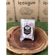 Assado de Tira Suino (700g) - Pork Premium - 5 pacotes