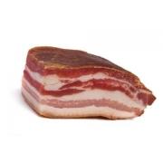 Bacon (Fatiado) - içougue