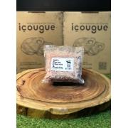 Blend para Hambúrguer - içougue - 5 pacotes
