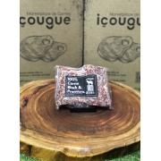 Chuck Steak (Acém) - Black Premium - (400g) - içougue - 5 pacotes