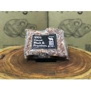 Chuck Steak (Acém) - Black Premium - (400g) - içougue