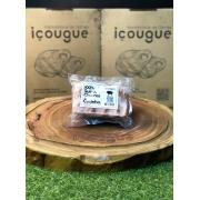 Costela (Costelinha) Suina - içougue - 10 pacotes