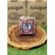 Denver Steak (Acém) - Black Premium - (400g) - içougue - 10 pacotes