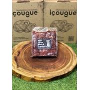 Denver Steak (Acém) - Black Premium - (400g) - içougue - 5 pacotes