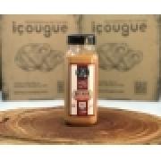 Dry Rub - 500g - BR Spices - 10 pacotes
