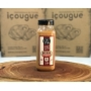 Dry Rub - 500g - BR Spices - 5 pacotes