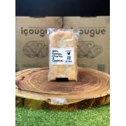 Filé de Frango (Cubo) - içougue - 5 pacotes