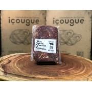 Filé Mignon Iscas (Strogonoff) - içougue - 10 pacotes