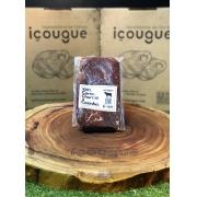 Filé Mignon Iscas (Strogonoff) - içougue - 5 pacotes