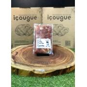 Filé Mignon Suíno - içougue - 5 pacotes