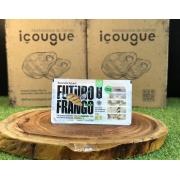 Futuro Frango (200g) - Fazenda Futuro