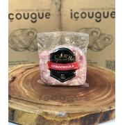 Linguiça de Pernil sabor Gorgonzola (grossa) - 500g - Specialli - 5 pacotes