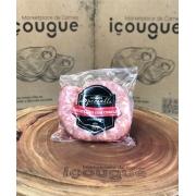 Linguiça de Pernil sabor Requeijão com Cerveja e Bacon (clássica) - 500g - Specialli - 10 pacotes