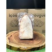 Picanha (1Kg 1,2kg)  - içougue - 5 pacotes