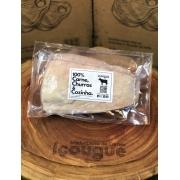 Picanha Black Premium (1Kg a 1,2kg)  - içougue - 10 pacotes