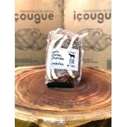 Picanha Fatiada - içougue - 10 pacotes