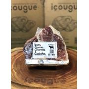 Porterhouse - Black Premium - 1kg - içougue - 10 pacotes