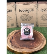 Prime Rib Suíno (600g) - Pork Premium - 5 pacotes