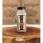 Sal de Parrilla com Pimenta do Reino - 1kg - BR Spices - 5 pacotes