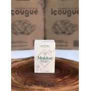 Sal Marinho - (250g) - Maldon - 2 pacotes