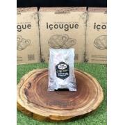 Short Rib Suíno (600g) - Pork Premium - 5 pacotes