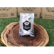 Short Rib Suíno (600g) - Pork Premium