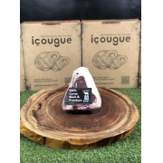 Tibone - Black Premium - 500g - içougue - 10 pacotes