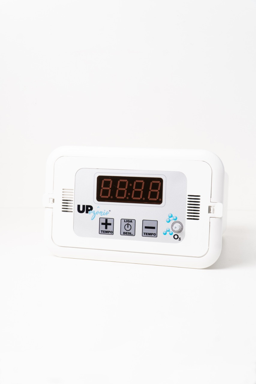 Cama Box Baú + Colchão Magnético Casal Infravermelho Massageador Eco Ozônio (Tamanho 1,38 X 1,88)