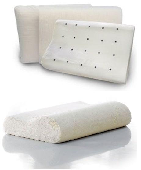 Colchão Magnético Casal Premium Massageador 2 Controles Bio quântico (Tamanho 1,38X1,88)