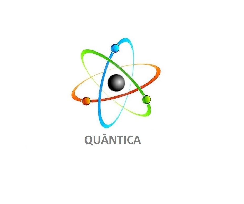 Colchão Magnético Queen Infravermelho Bioquântico (Tamanho 1,58 X 1,98)