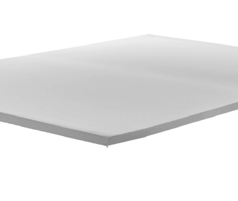 Colchão Magnético King Premium Massageador 2 Controles Bio quântico (Tamanho 1,93X2,03)