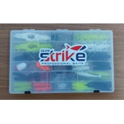 STRIKE BOX – TRAIRA