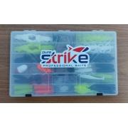 STRIKE BOX – TRAIRA