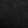 Black (Sem Sal)