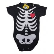 Body Esqueleto