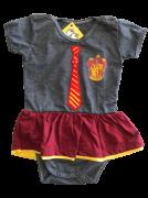 Body Hermione