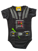 Body Star Wars Darth Vader