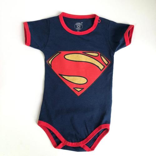 Body Superman
