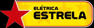 Elétrica Estrela