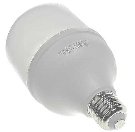 Lâmpada Alta Potência Led 20W Luz Branca